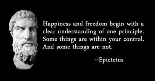 quotes - 1